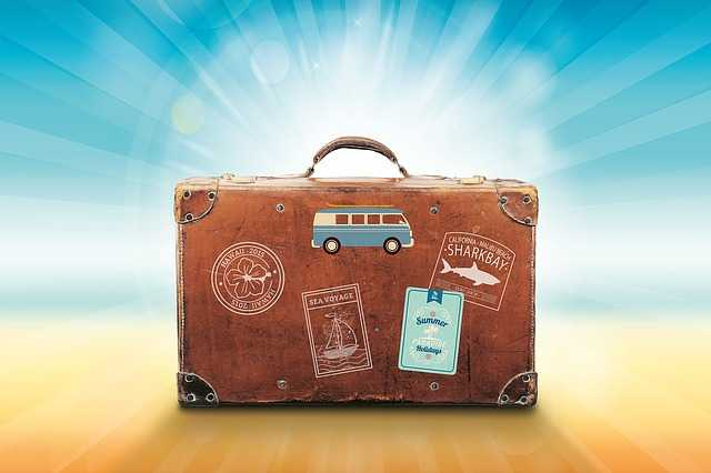 save on travel expenses