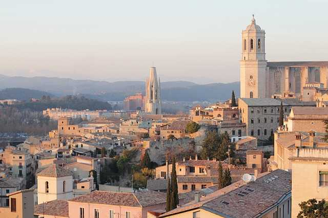 Girona Spain Travelers Tips