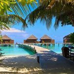 Maldives – A Magical Place
