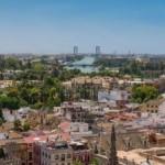 Toits Guadalquivir