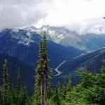 5 Wilderness Adventures