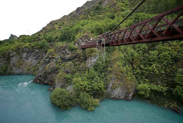 Kawarau_Bridge_New_Zealand