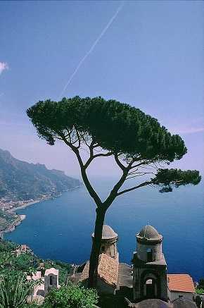 Italian Cities to Explore