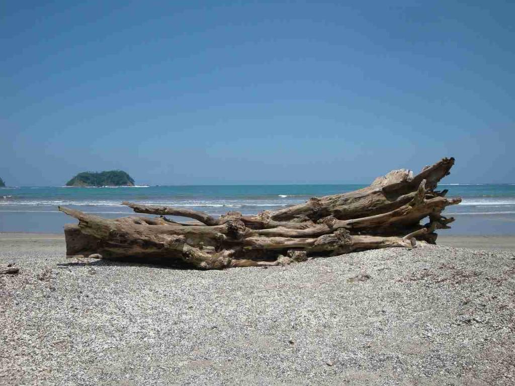 costa-rica-178524_1280_7