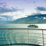 4 Breath-taking Cruise Destinations That You Should Try
