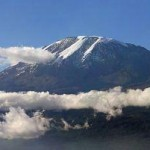 Mt_Kilimanjaro