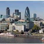 London Traveler