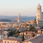 8 Spain Travelers Tips