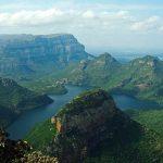 Visit Drakensberg In KwaZulu Natal