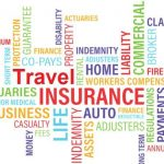 Need Travel Insurance?