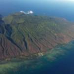 Molokai  Hawaii – Man, Nature Balance