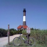 FireIsland Lighthouse New York